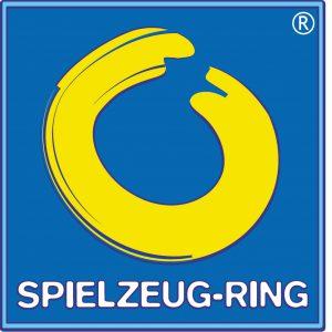 spielzeug-ring